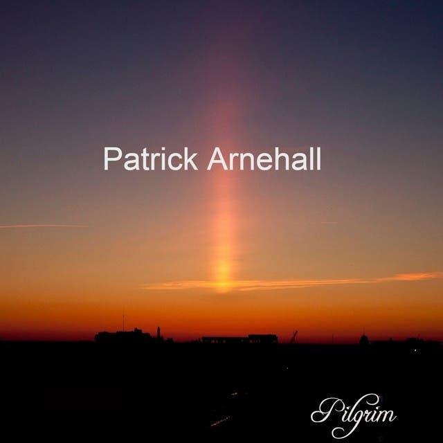 Patrick Arnehall