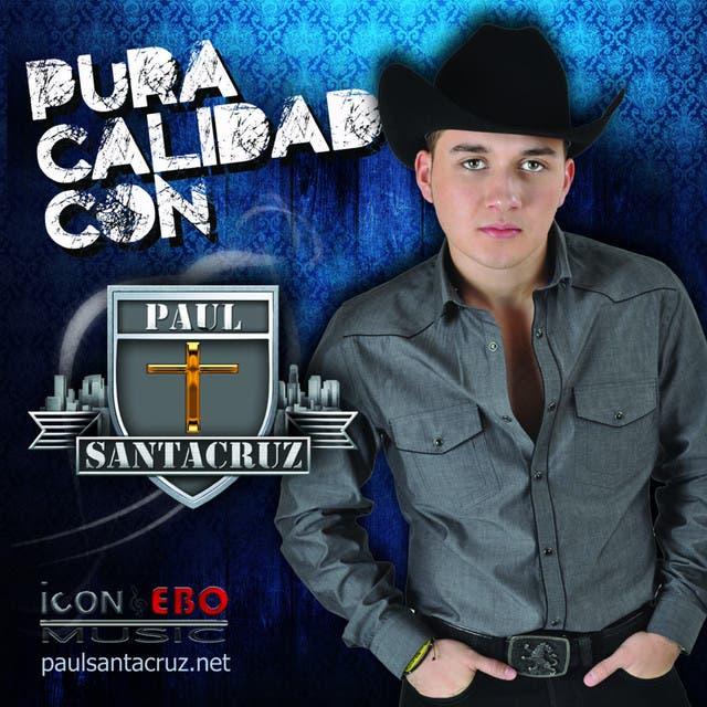 Paul Santacruz