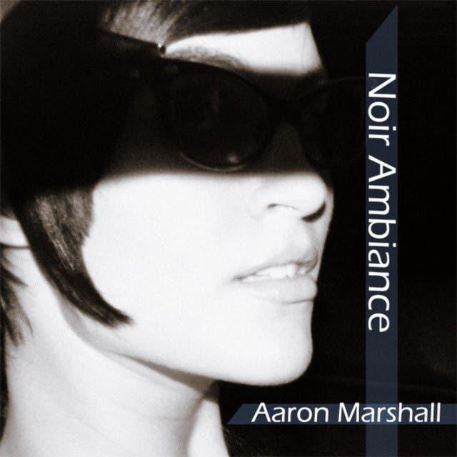 Aaron Marshall image