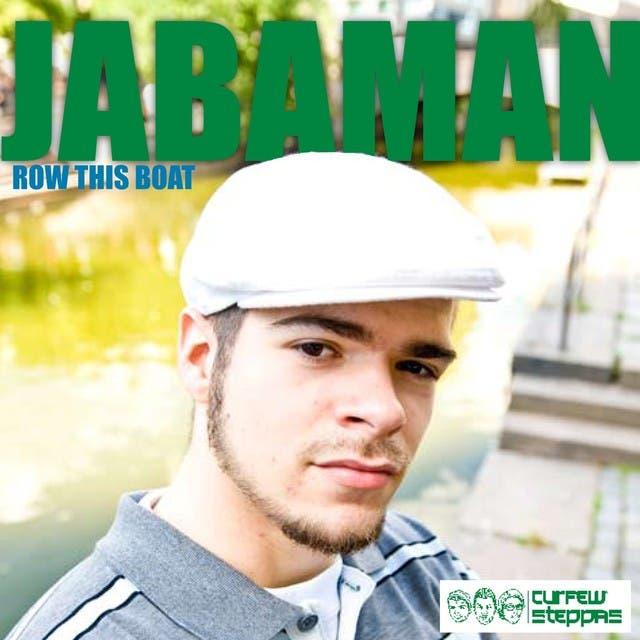 Jabaman image