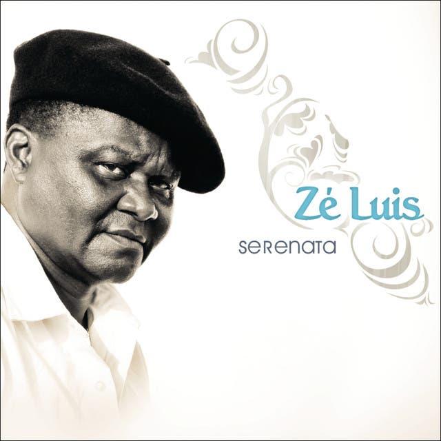 Ze Luis