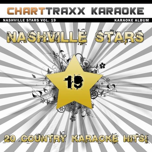 Nashville Stars, Vol. 19