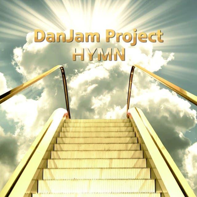 DanJam Project