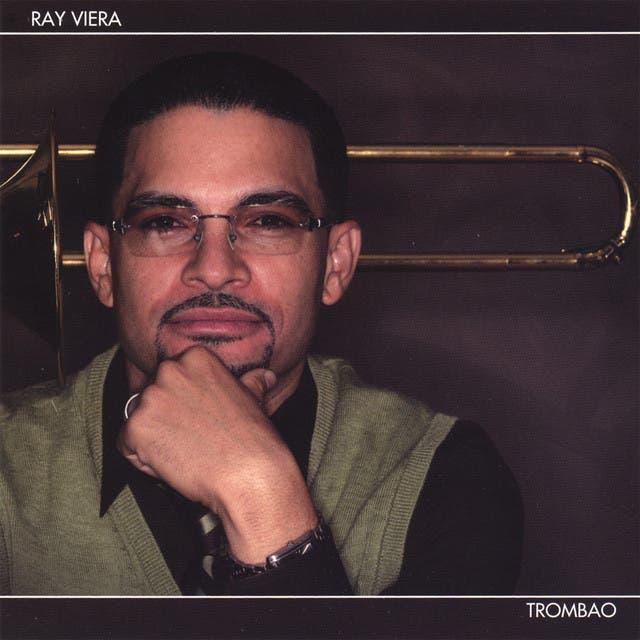 Ray Viera