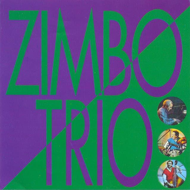 Brazil Zimbo Trio