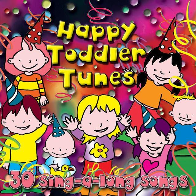 United Audio Singers