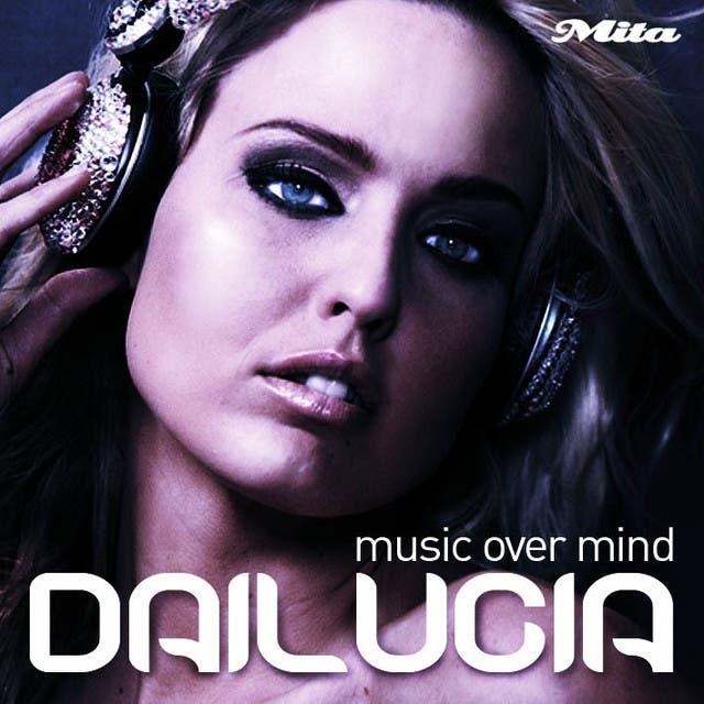 Dailucia