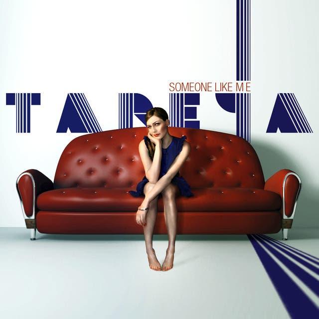 Tareya Green