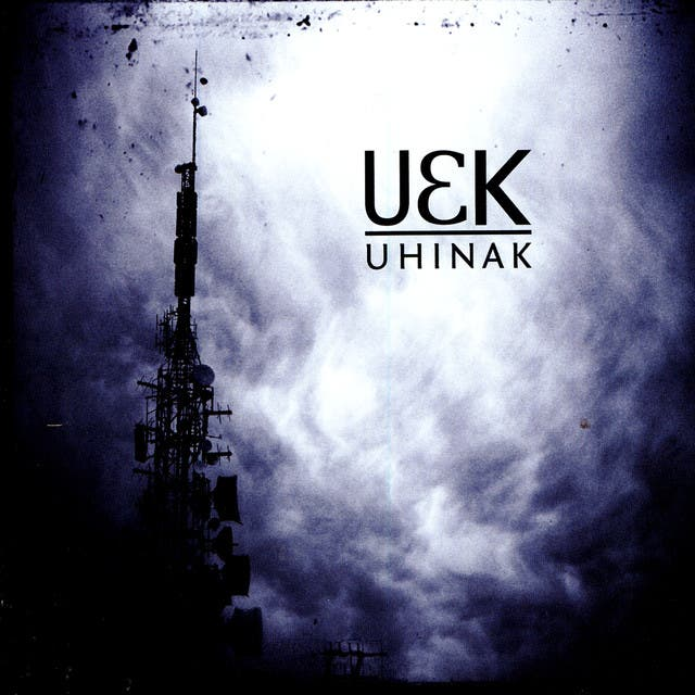 Uek image