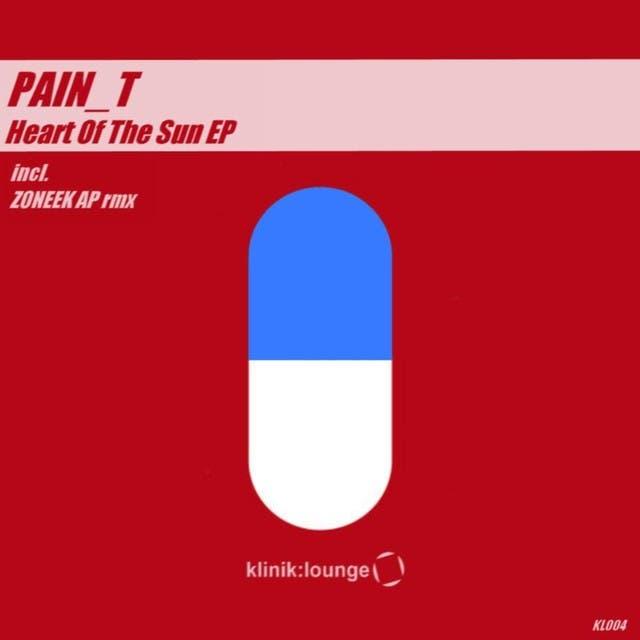 Pain_T