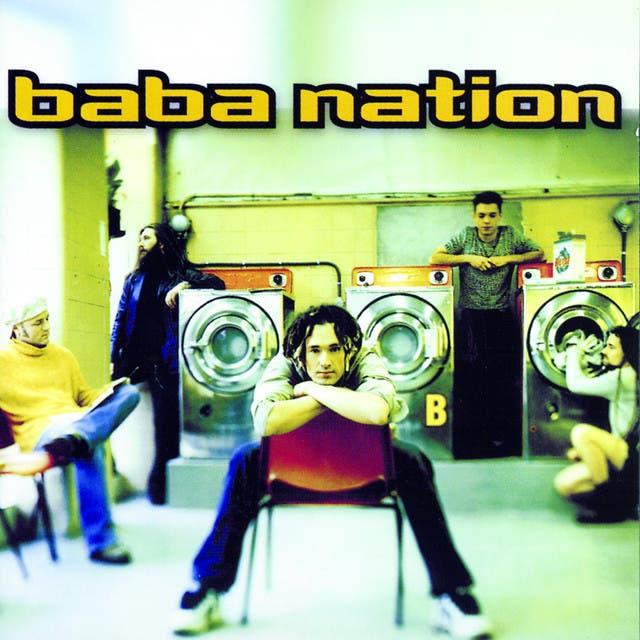 Baba Nation