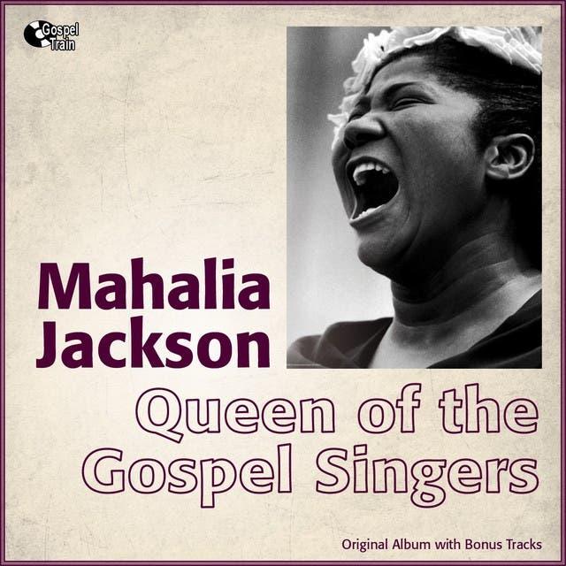 Queen Of The Gospel Singers