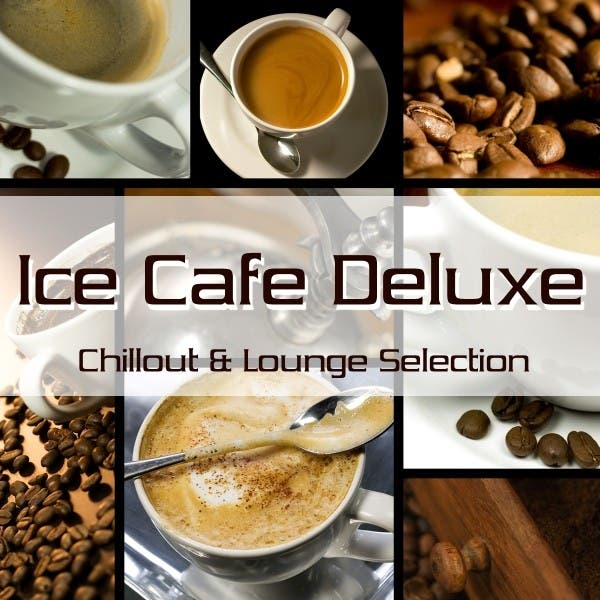 Ice Cafe Deluxe
