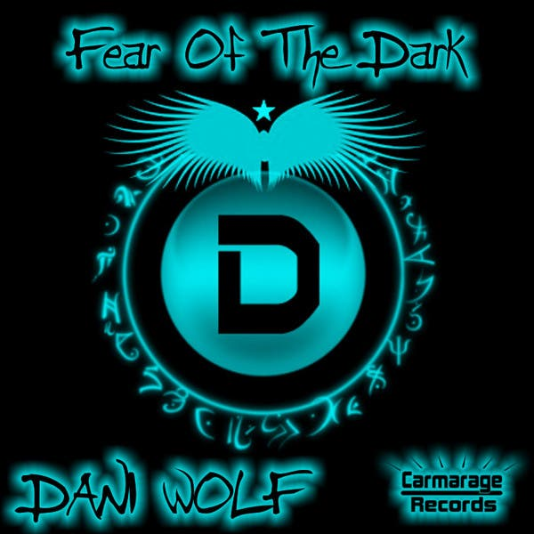 Dani Wolf