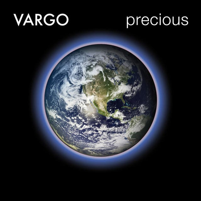 VARGO image