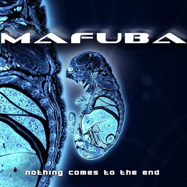 Mafuba image