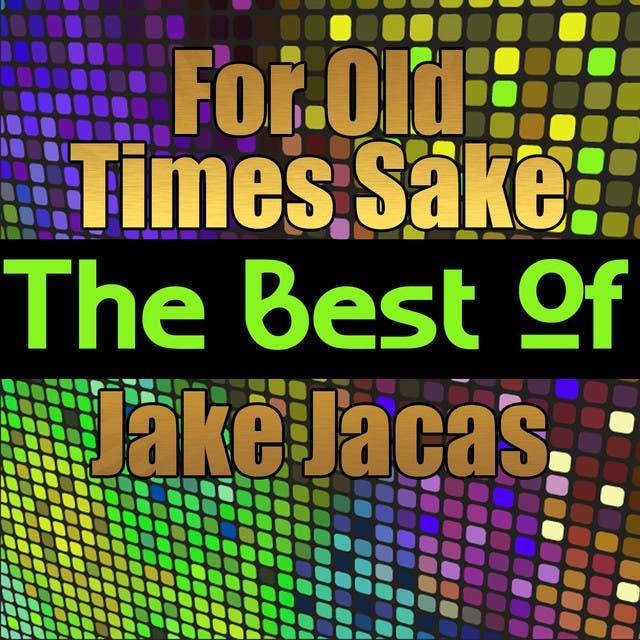 Jake Jacas