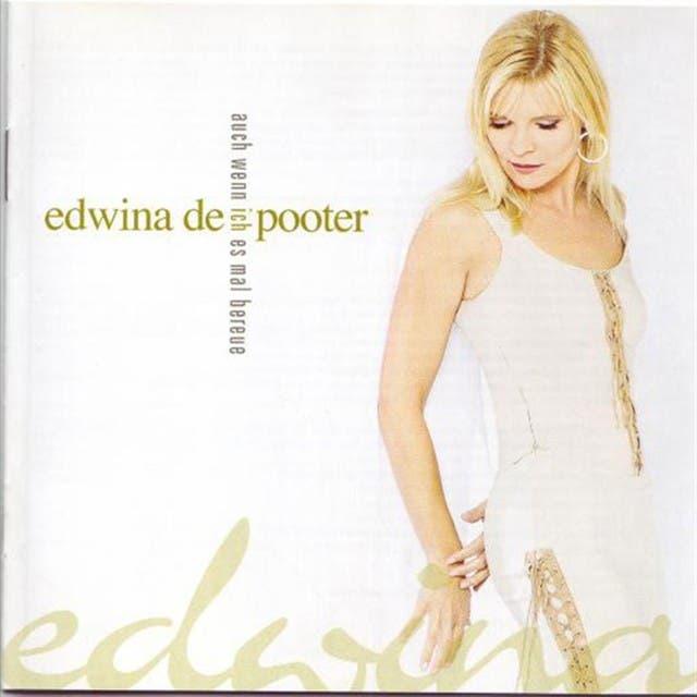 Edwina De Pooter