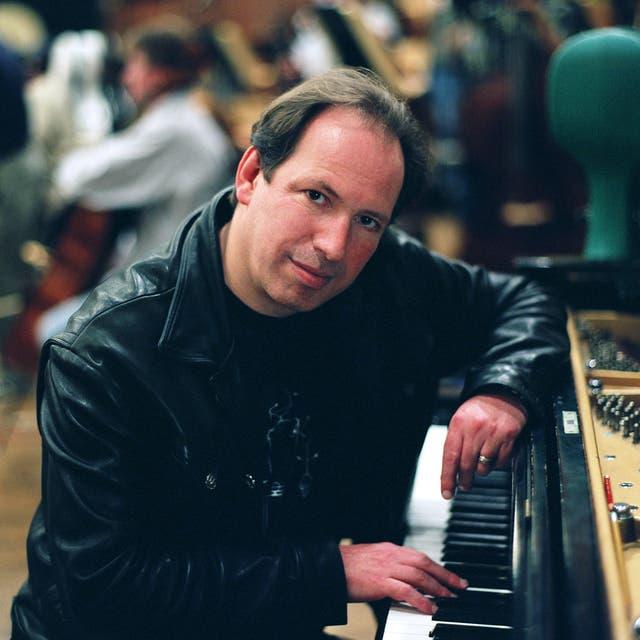 Hans Zimmer image