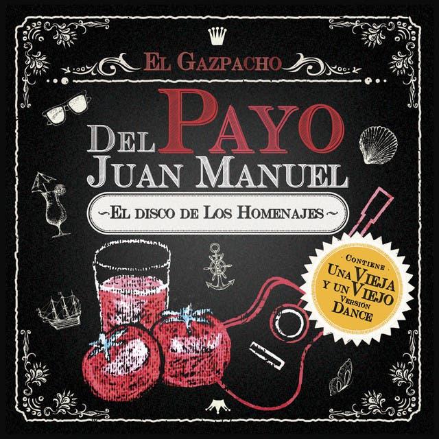 El Payo Juan Manuel