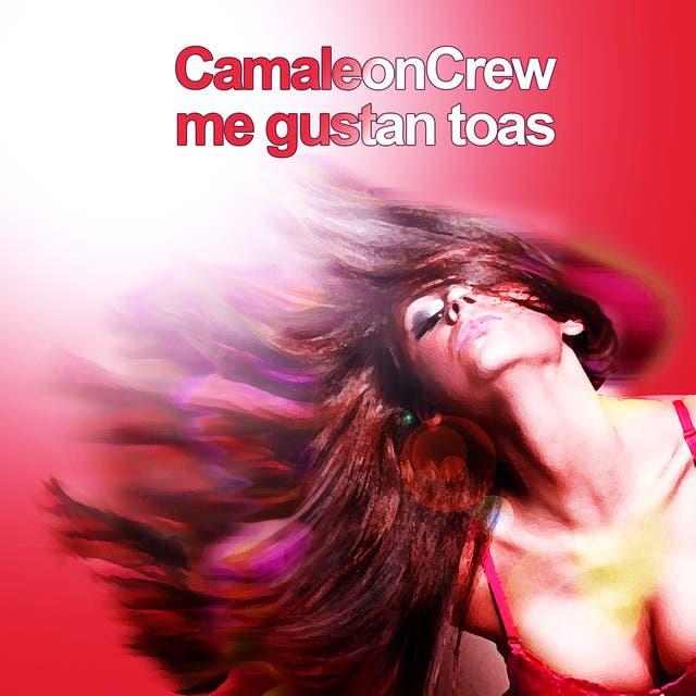 Camaleon Crew