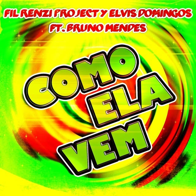 Fil Renzi Project