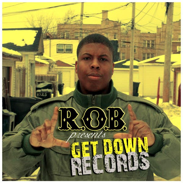 R.O.B. image