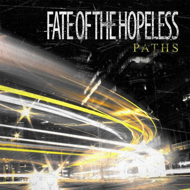 Fate Of The Hopeless