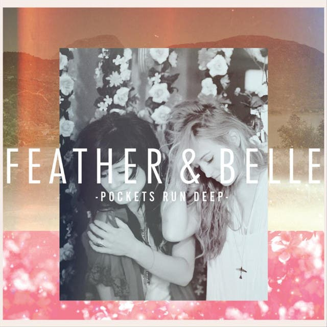 Feather & Belle