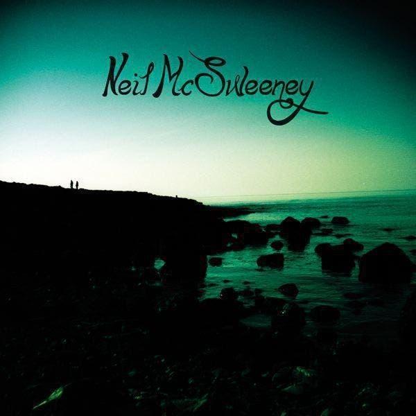 Neil McSweeney