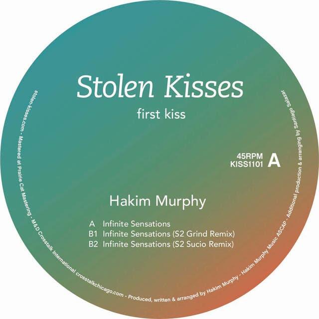 Hakim Murphy image