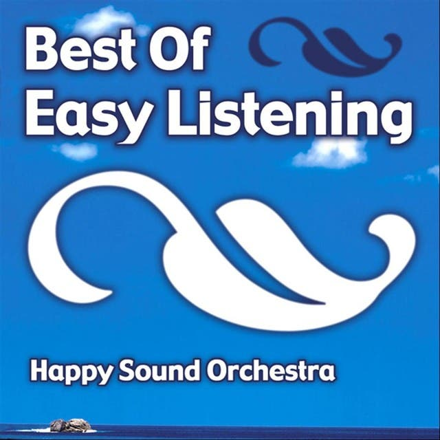 Happy Sound Orchestra image