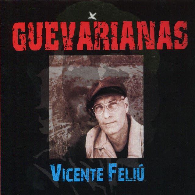 Vicente Feliú