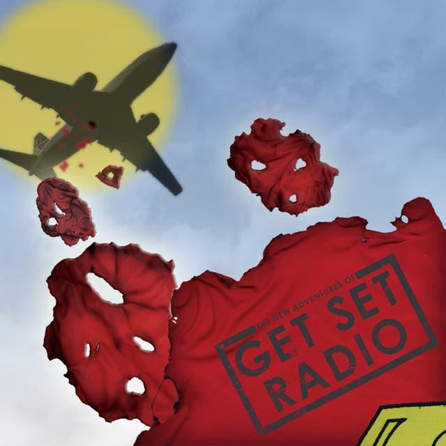 Get Set Radio