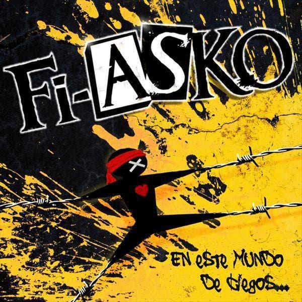Fi-Asko