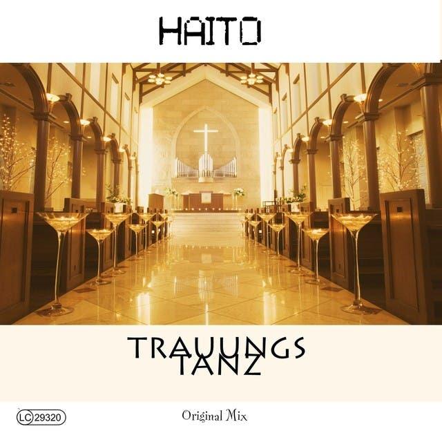 Haito image