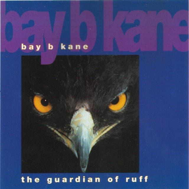 Bay B Kane