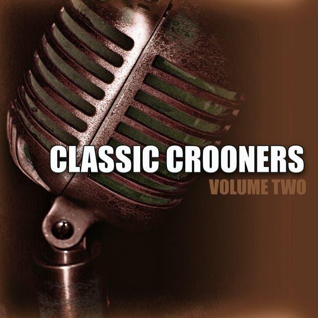 Classic Crooners Vol 2