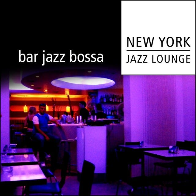 New York Jazz Lounge
