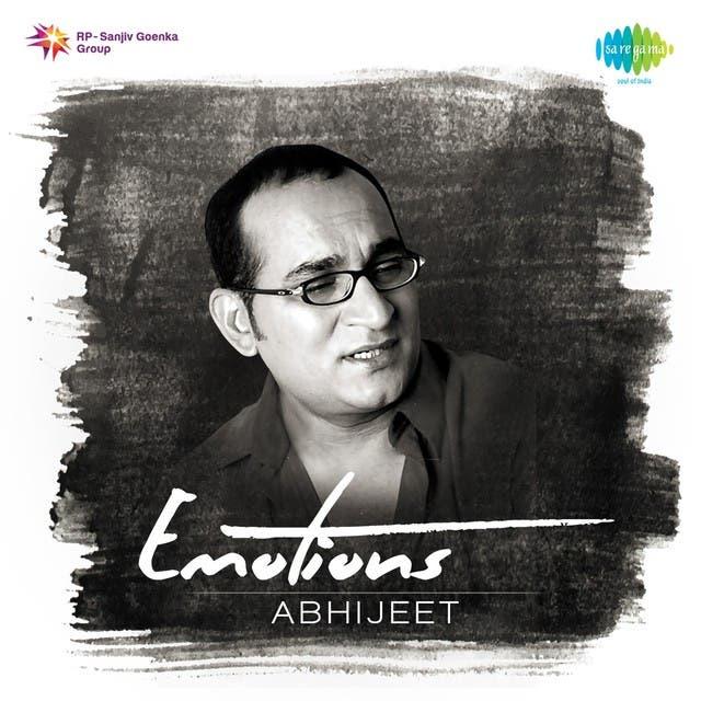 Abhijeet image