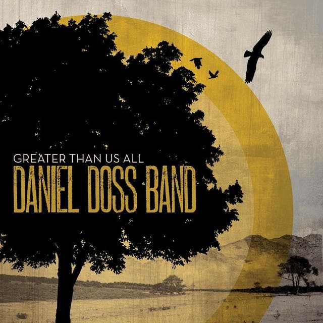 Daniel Doss Band