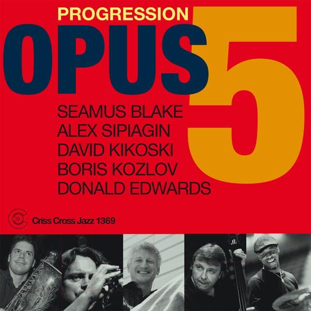 Opus 5