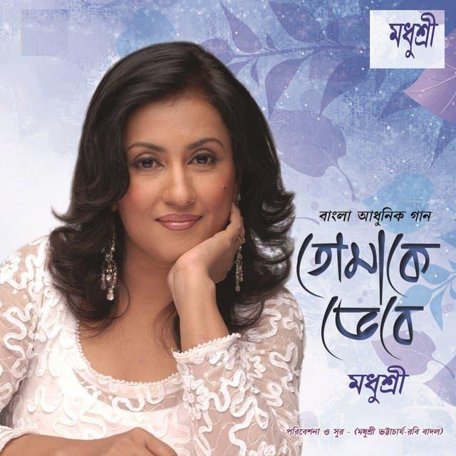 Madhusree image