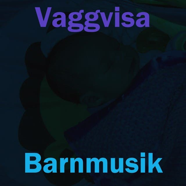 Barnmusik