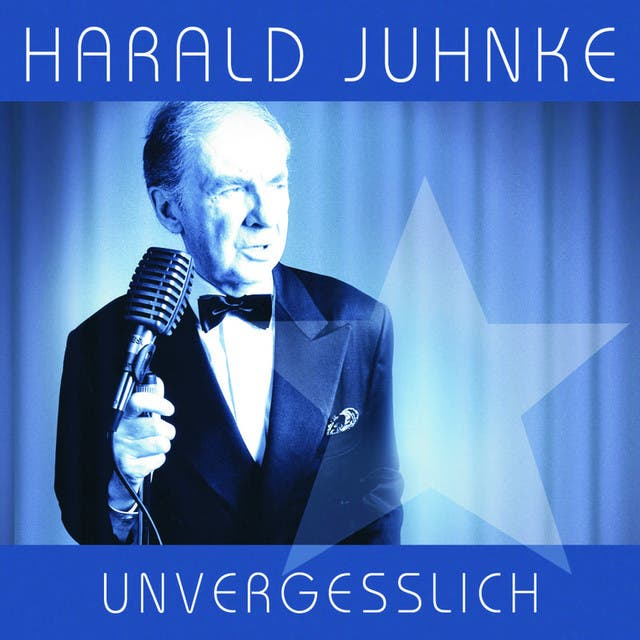 Harald Juhnke image