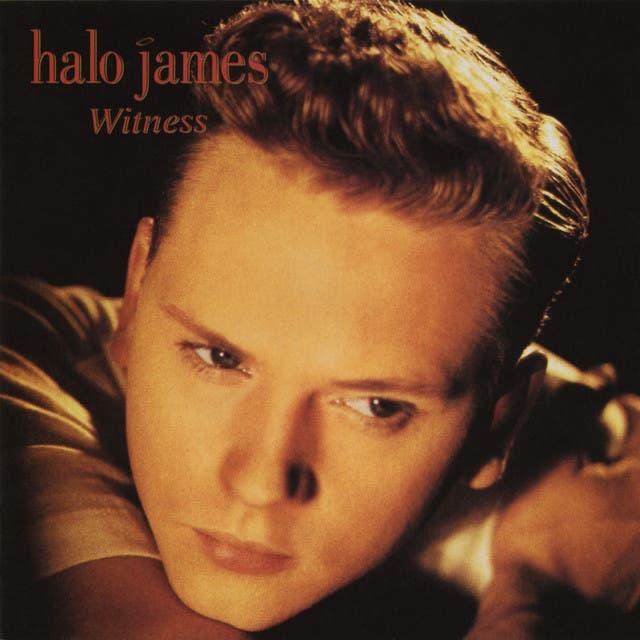 Halo James image