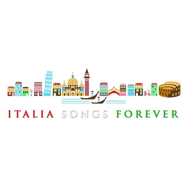 Italia Songs Forever