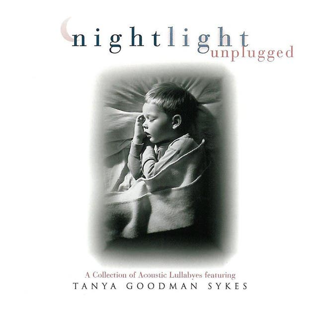 Tanya Goodman Sykes image