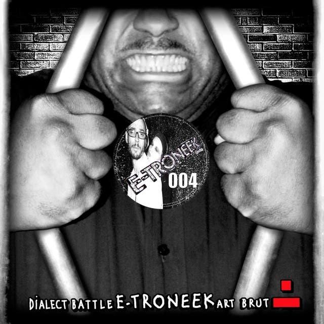 E-Troneek Funk
