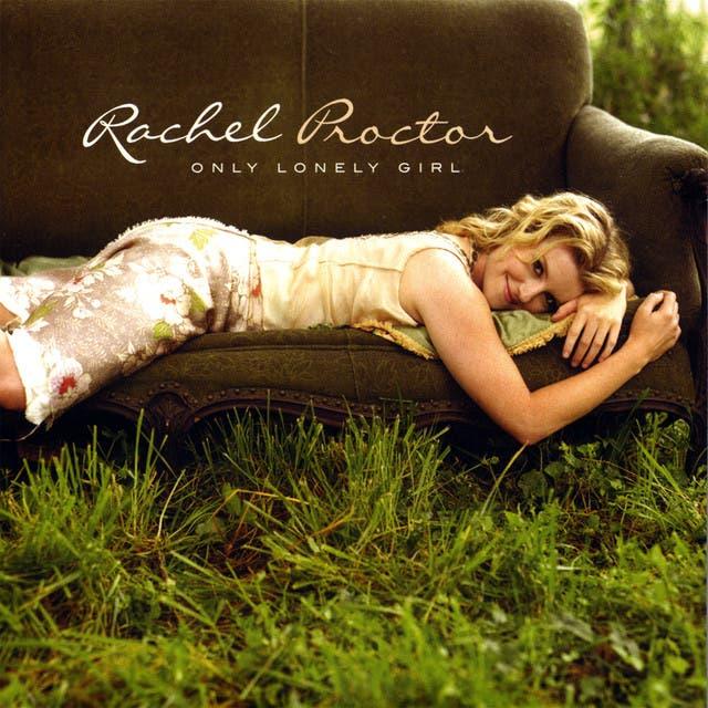 Rachel Proctor